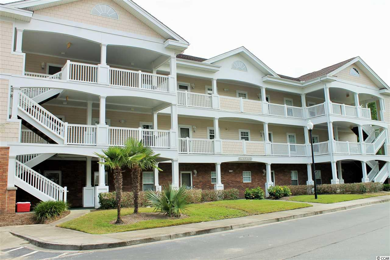 5750 Oyster Catcher Rd. 621, North Myrtle Beach in Horry County, SC 29582 Home for Sale