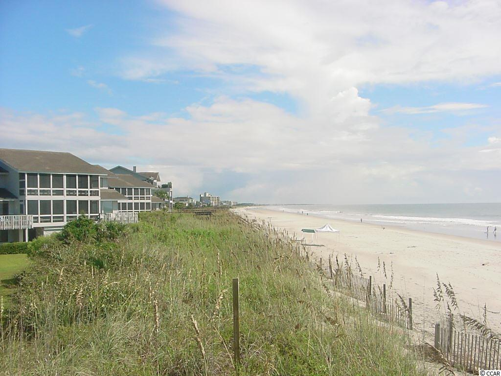 701 Norris Dr. 2B, Pawleys Island, South Carolina