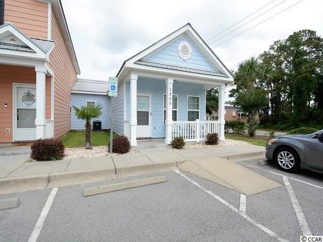One of Myrtle Beach 3 Bedroom Homes for Sale at 1900 Cassandra Ln. 11