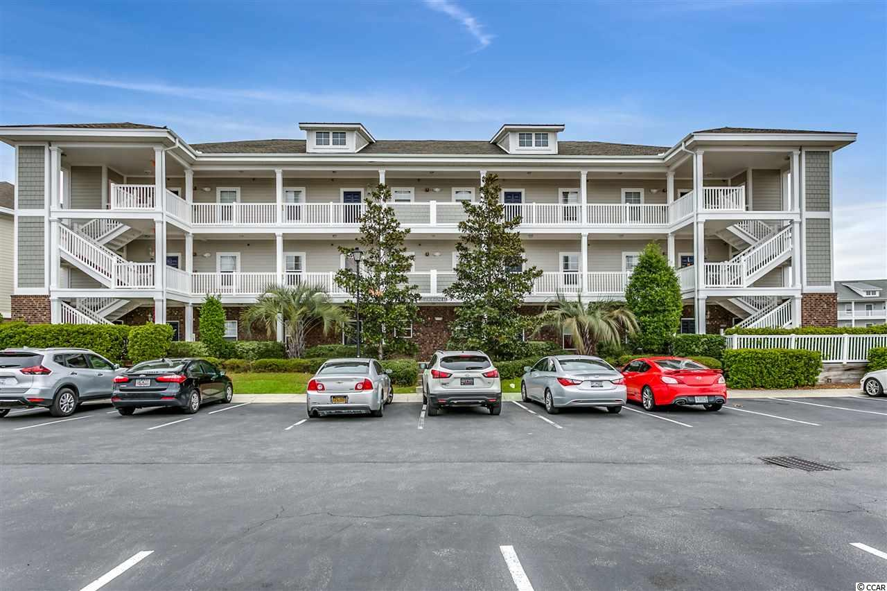 Myrtle Beach Homes for Sale -  Investment,  208 Castle Dr. 1383