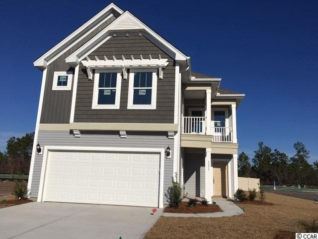 Detached MLS:1913957   5571 Redleaf Rose Dr. Myrtle Beach SC