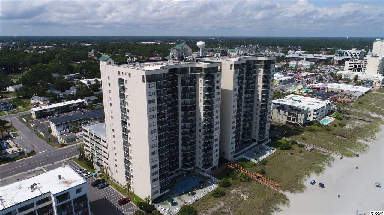 4 bedroom condo for sale at $365,500
