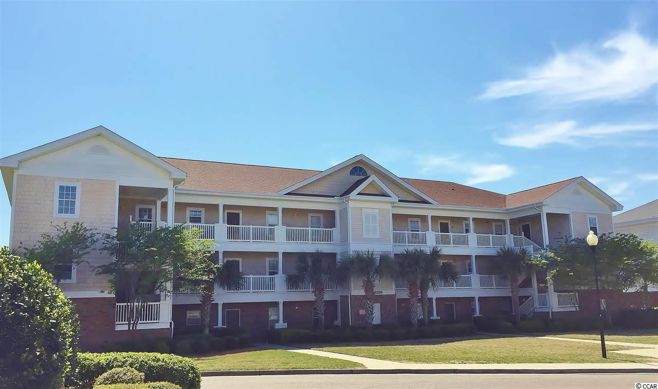 Condo MLS:1914386 The Havens @ Barefoot Resort  6203 Catalina Dr. North Myrtle Beach SC