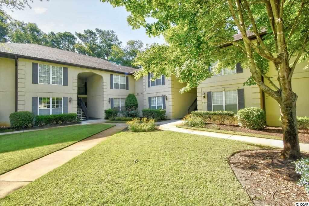 504 Pipers Ln. 504, Myrtle Beach, South Carolina