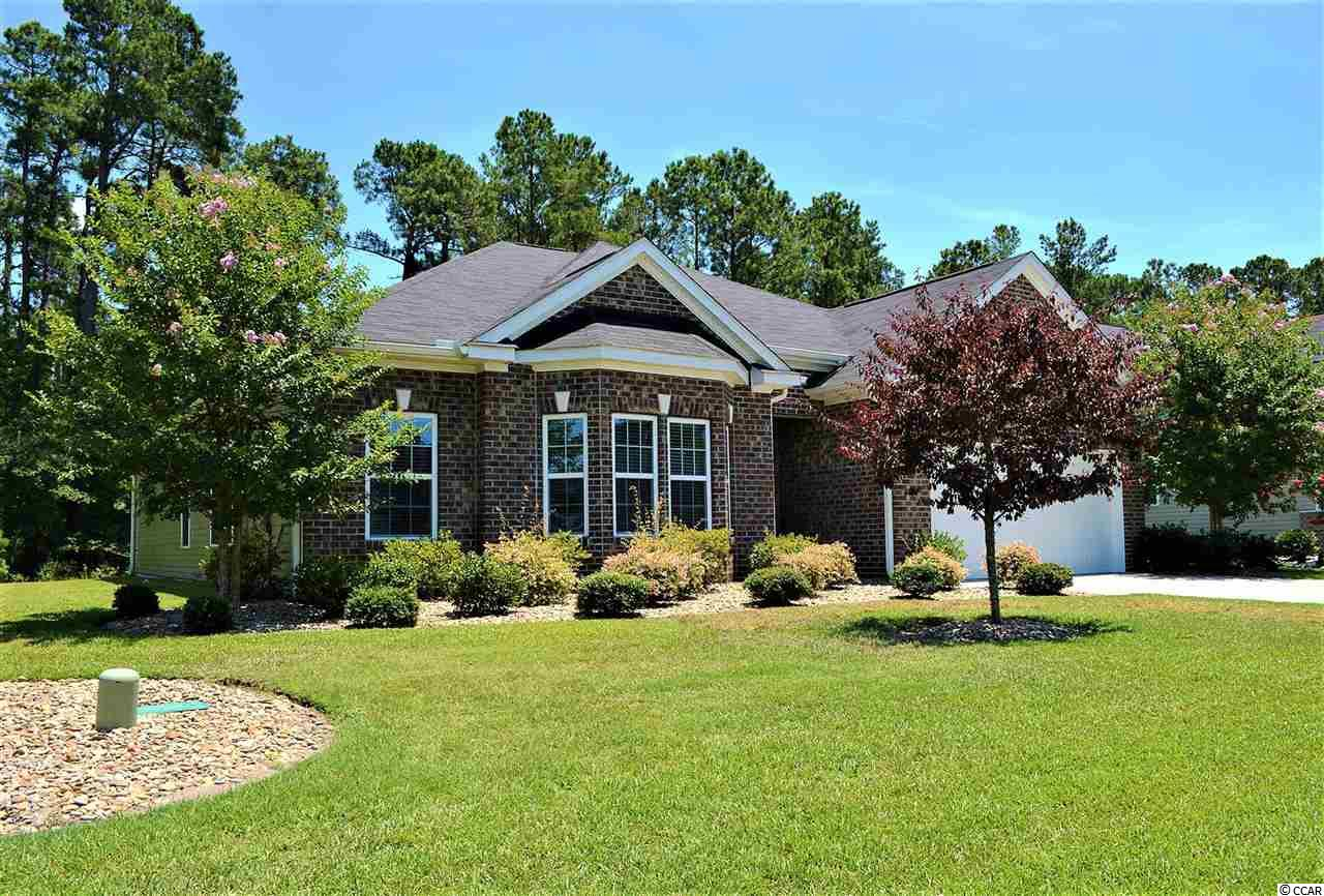 Detached MLS:1914713   313 Ridge Point Dr. Conway SC