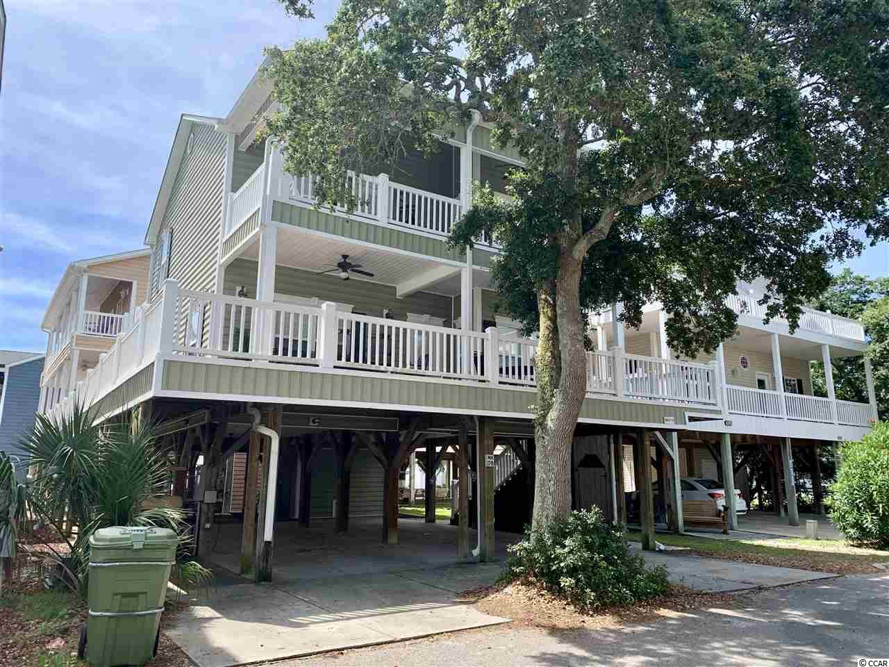 6001 - MH17B S Kings Hwy., Myrtle Beach, South Carolina