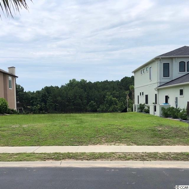 169 Avenue of the Palms,Myrtle Beach  SC