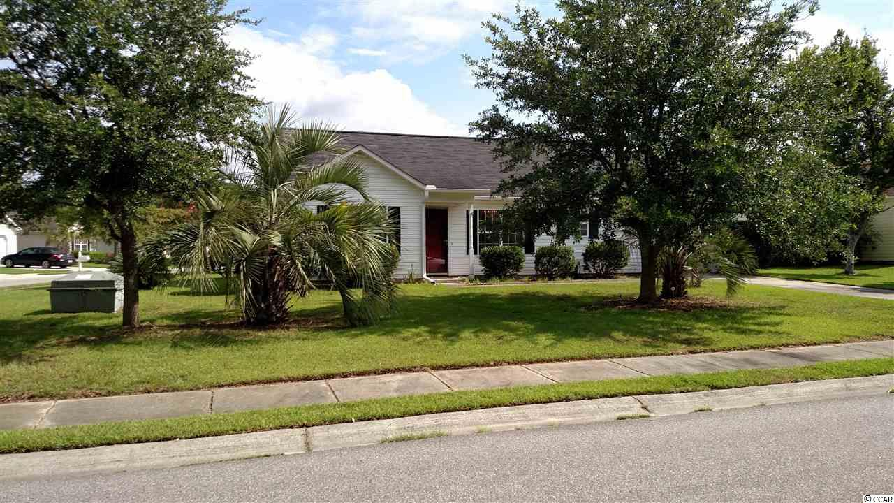 Detached MLS:1915280   118 Pickerel Blvd. Longs SC