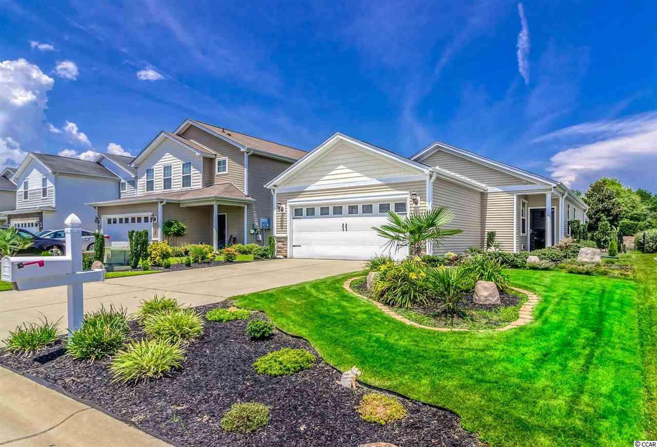 Berkshire Forest-Carolina Forest house for sale in Myrtle Beach, SC