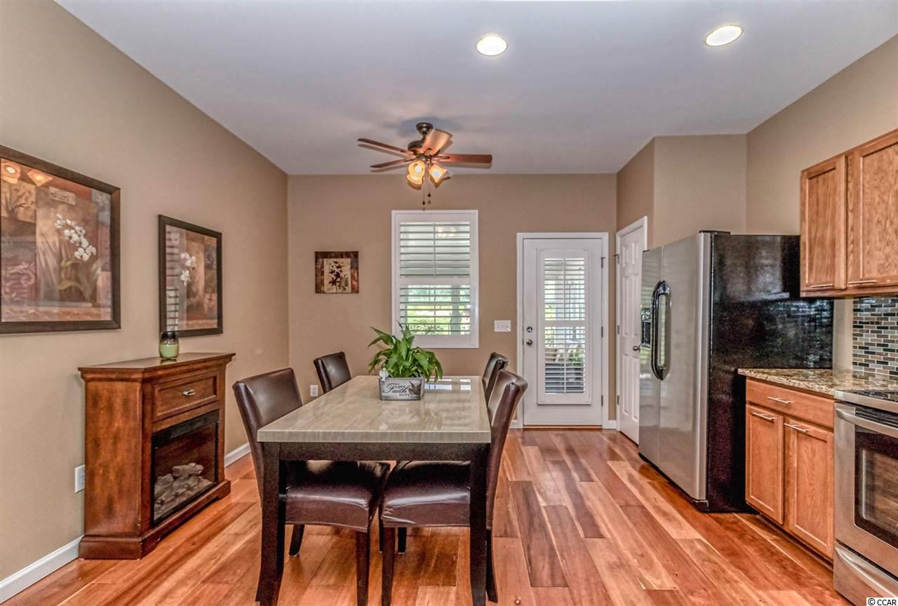 Real estate for sale at  Berkshire Forest-Carolina Forest - Myrtle Beach, SC
