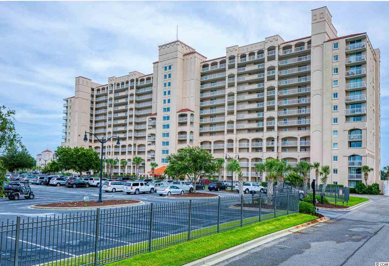 4801 Harbor Point Dr. 209, North Myrtle Beach in Horry County, SC 29582 Home for Sale
