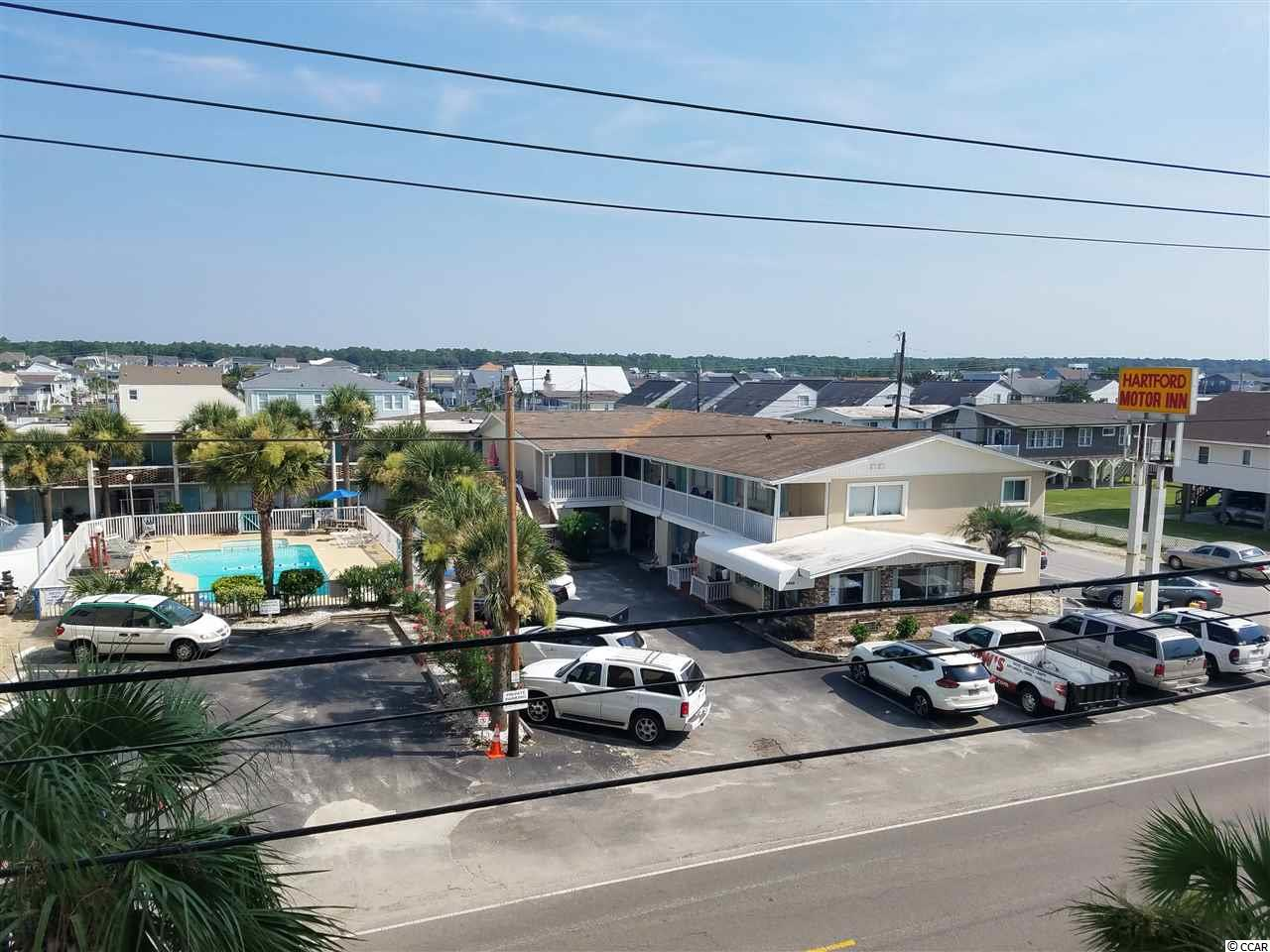 5409 N Ocean Blvd. 108, North Myrtle Beach in Horry County, SC 29582 Home for Sale