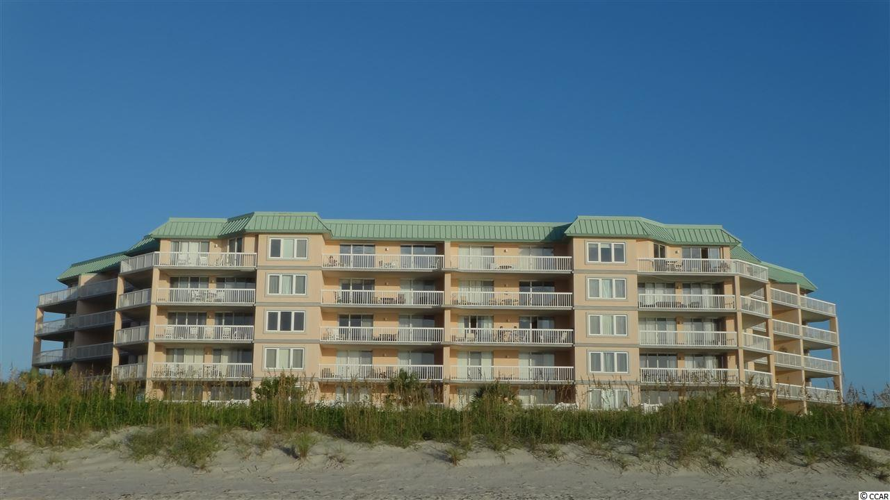 145 South Dunes Dr. 409, Pawleys Island, South Carolina