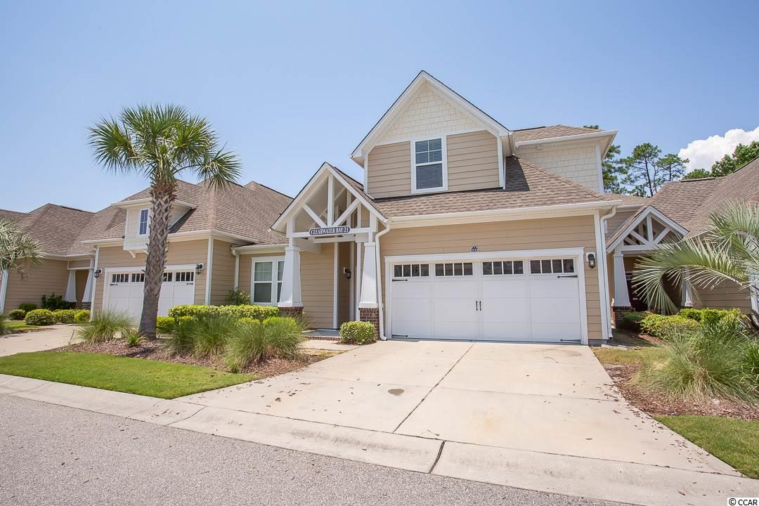 6244 Catalina Dr. North Myrtle Beach, SC