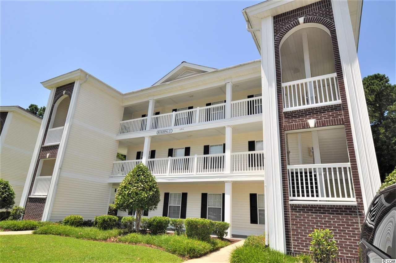 Condo MLS:1915782 The Fairways At River Oaks  1196 River Oak Dr. Myrtle Beach SC