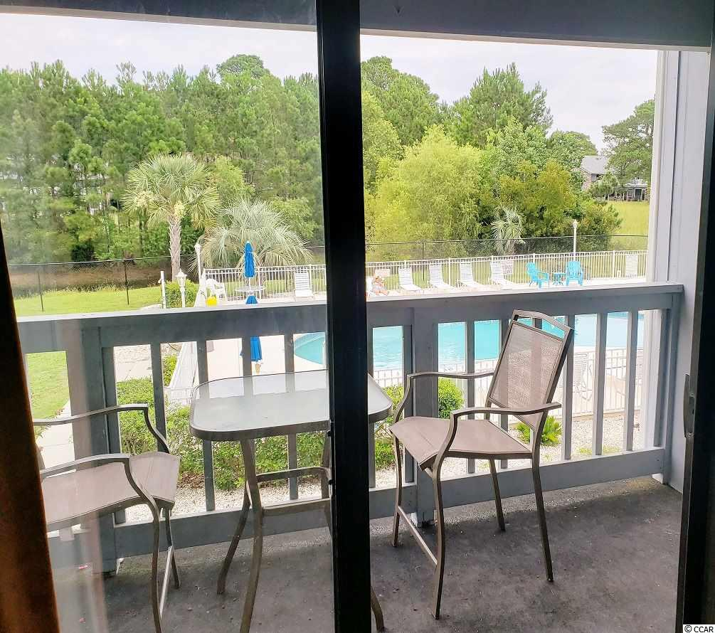 Check out this 1 bedroom  at Golf Colony at Deerfield