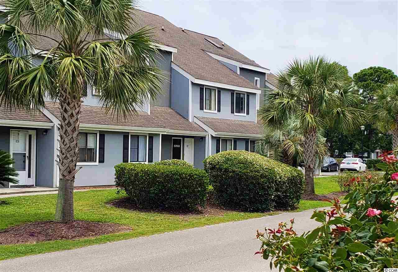 Have you seen this Golf Colony at Deerfield property sold in Surfside Beach