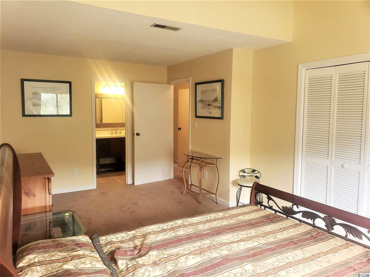 View this 1 bedroom  sold at Golf Colony at Deerfield in Surfside Beach, SC