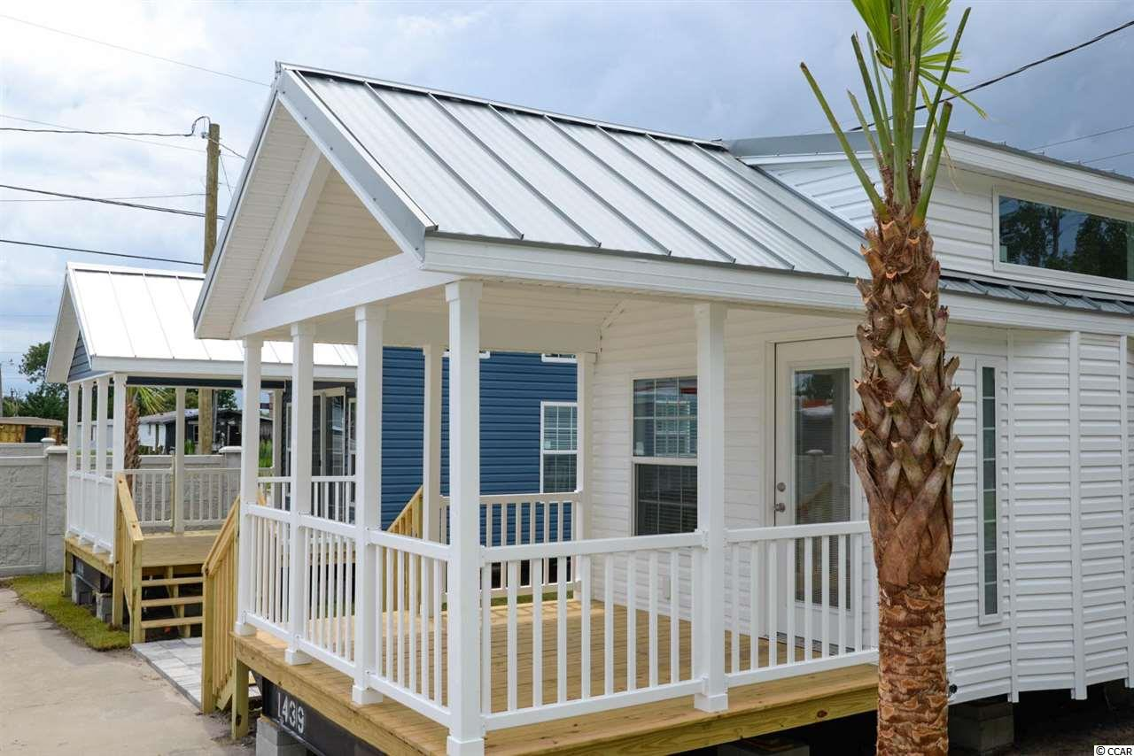 Myrtle Beach home for sale North Myrtle Beach The Palms at Windy Hill - NMB