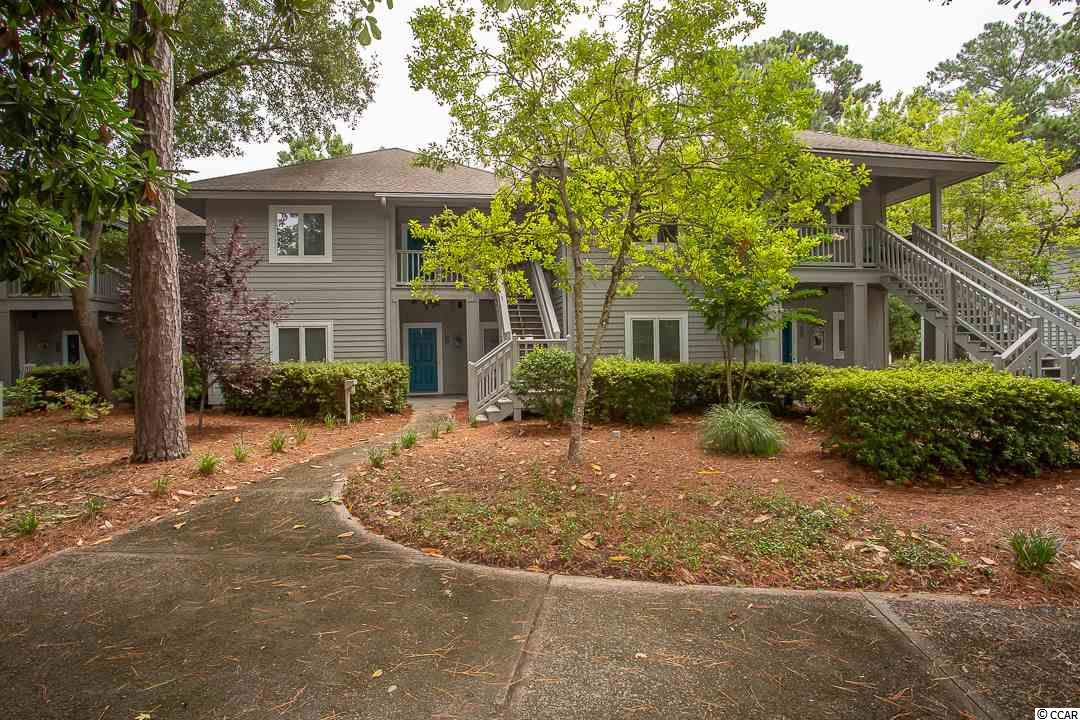 Condo MLS:1916403 TEAL LAKE VLG  1221 Tidewater Dr. North Myrtle Beach SC