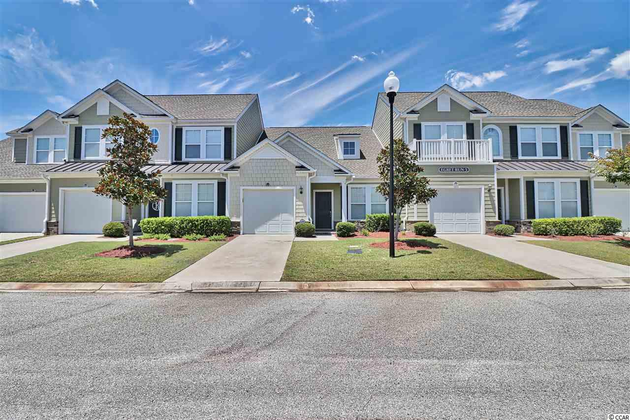 One of North Myrtle Beach 3 Bedroom Homes for Sale at 6014 Catalina Dr. 513