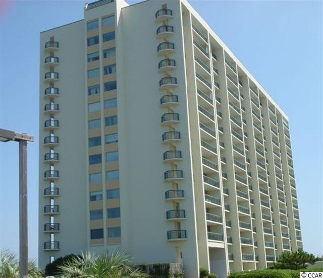 One of Myrtle Beach 2 Bedroom Homes for Sale at 9820 Queensway Blvd. 303