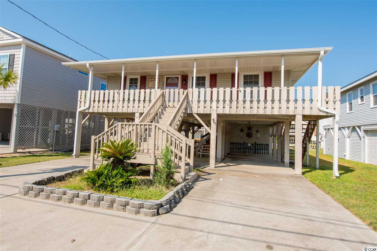 341 53rd Ave. N 29582 - One of North Myrtle Beach Homes for Sale
