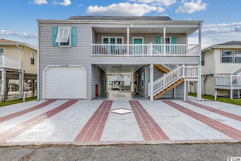Myrtle Beach home for sale North Myrtle Beach Not within a Subdivision