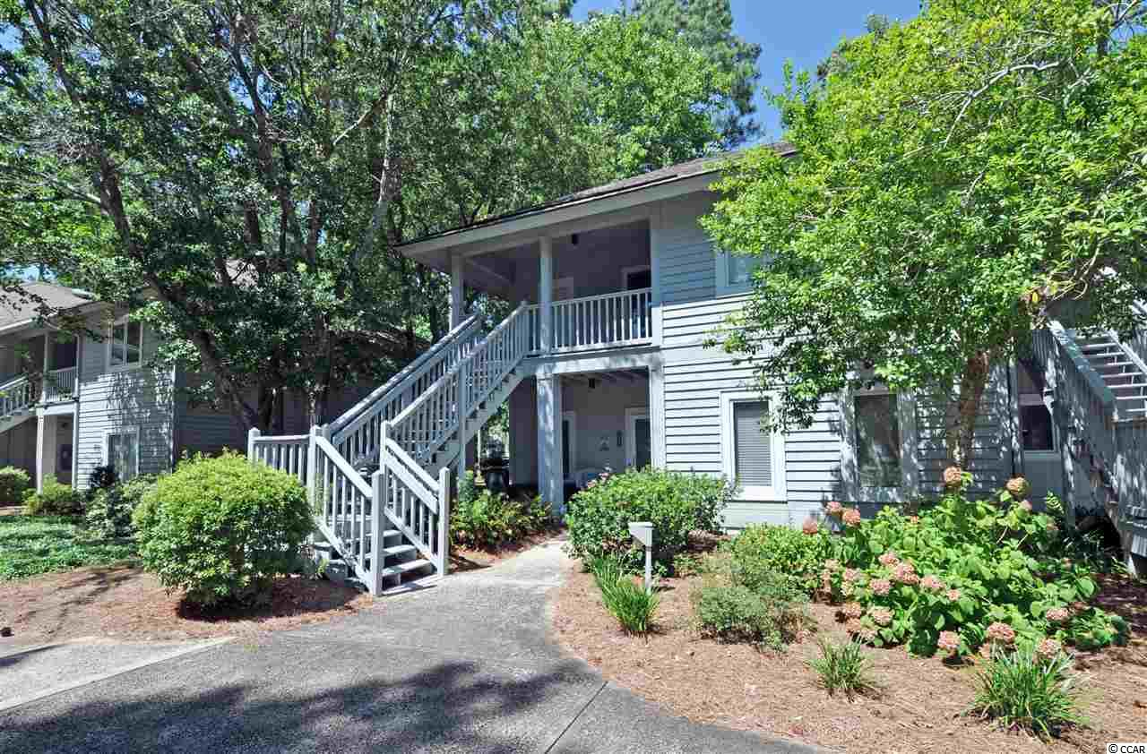 Condo MLS:1917425 TEAL LAKE VLG  1221 Tidewater Dr. North Myrtle Beach SC