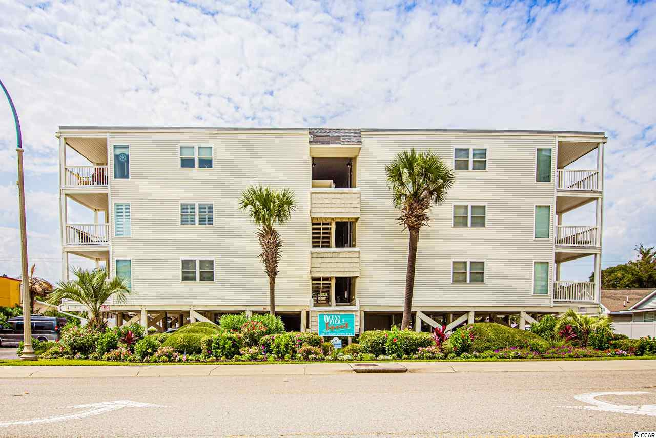 Outstanding Mls 1917665 Condo For Sale Low Rise 2 3 Stories Condo Home Interior And Landscaping Mentranervesignezvosmurscom