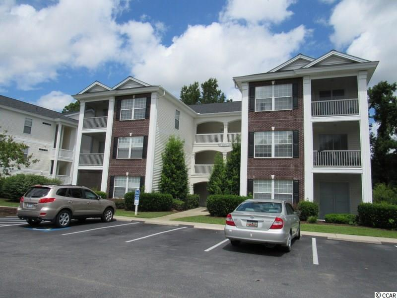 Condo MLS:1917903 The Fairways At River Oaks  1286 River Oaks Dr. Myrtle Beach SC