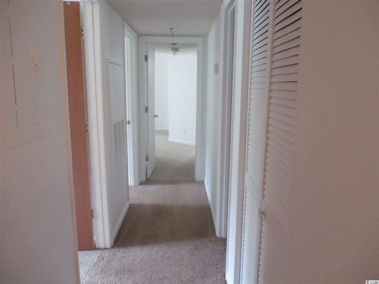condo for sale at  SOUTHBRIDGE for $104,000