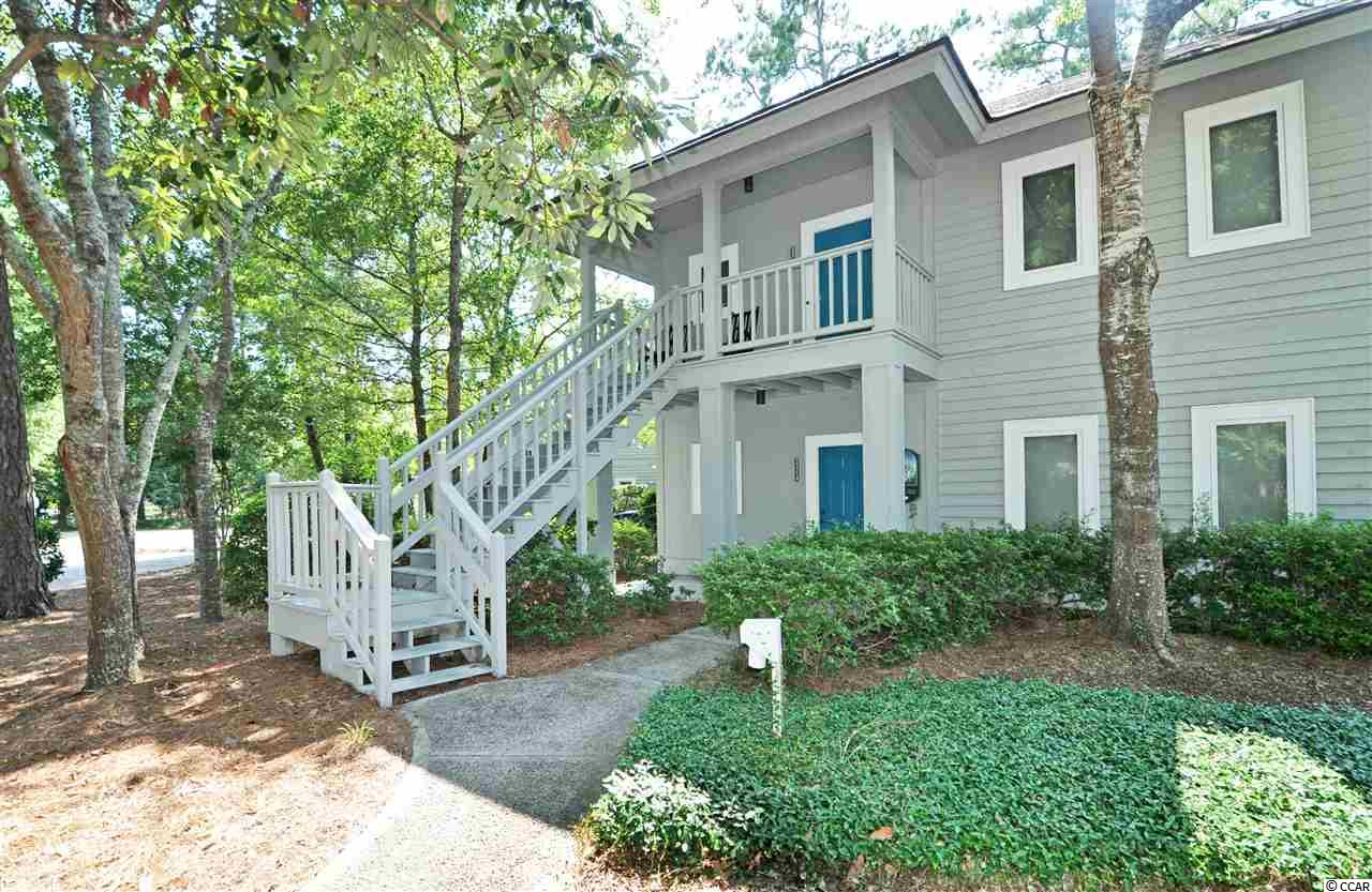 Condo MLS:1917989 TEAL LAKE VLG  1221 Tidewater Dr. North Myrtle Beach SC