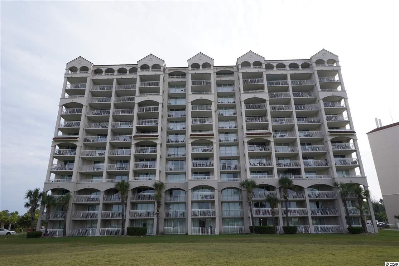 2151 Bridge View Ct. 1-202, North Myrtle Beach in Horry County, SC 29582 Home for Sale