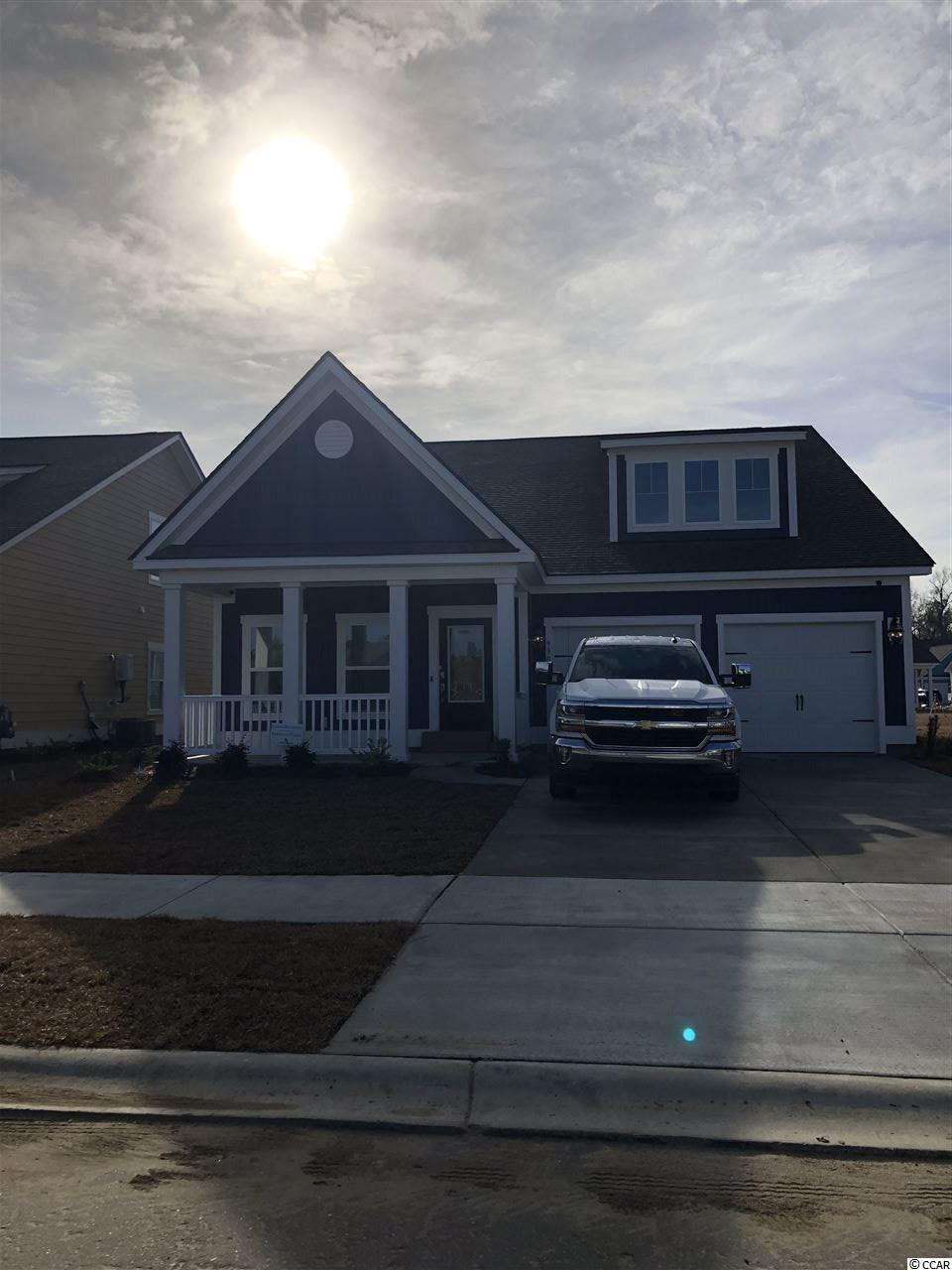930 Piping Plover Ln., Myrtle Beach, South Carolina
