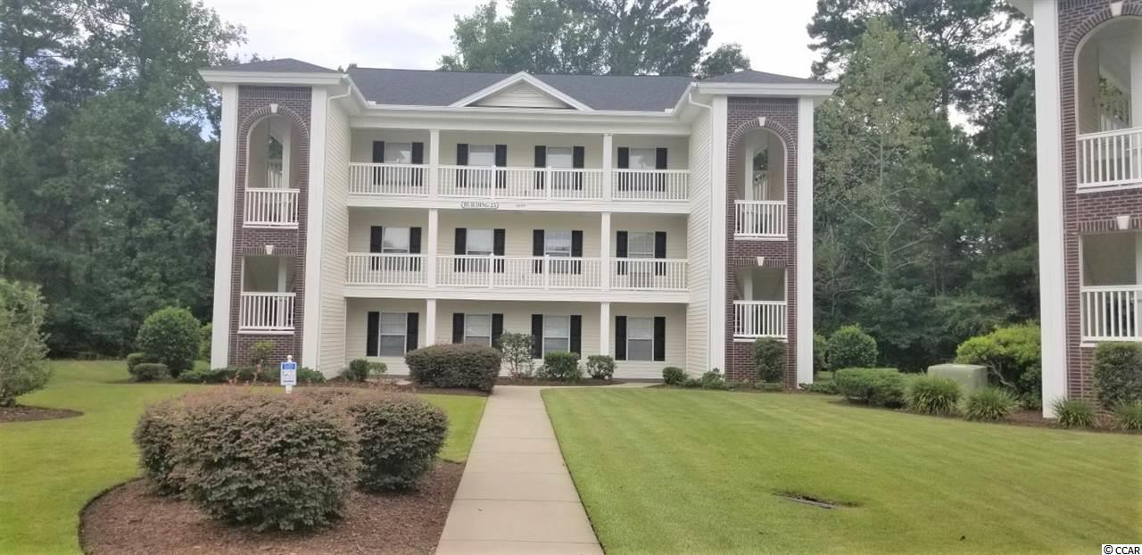 Condo MLS:1918329 The Fairways At River Oaks  1204 River Oaks Dr. Myrtle Beach SC