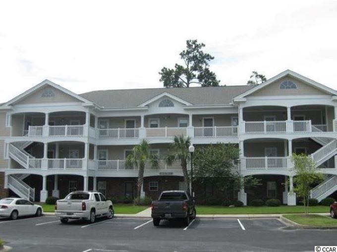 6015 Catalina Dr. 412, North Myrtle Beach in Horry County, SC 29582 Home for Sale