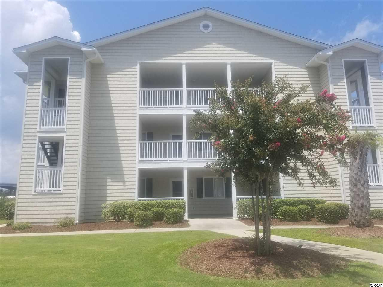 203 Landing Rd. D, North Myrtle Beach in Horry County, SC 29582 Home for Sale