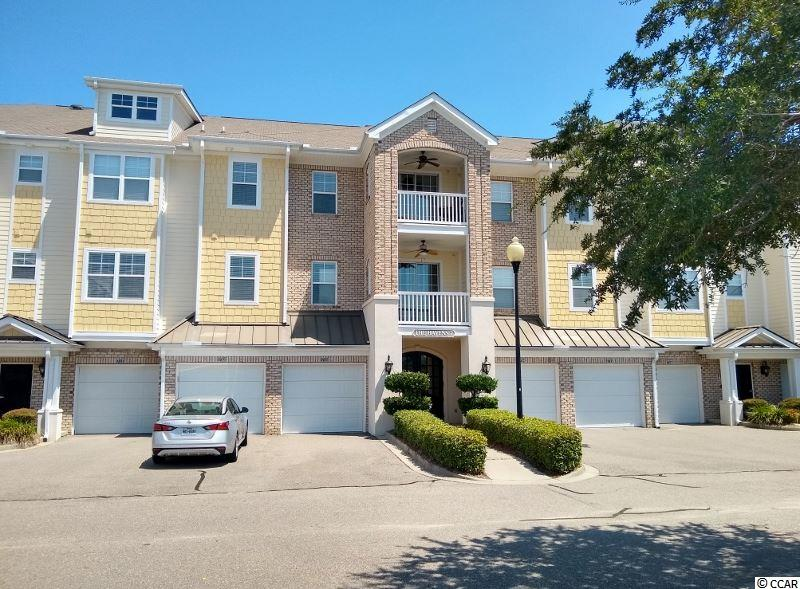 6203 Catalina Dr. 712, North Myrtle Beach in Horry County, SC 29582 Home for Sale