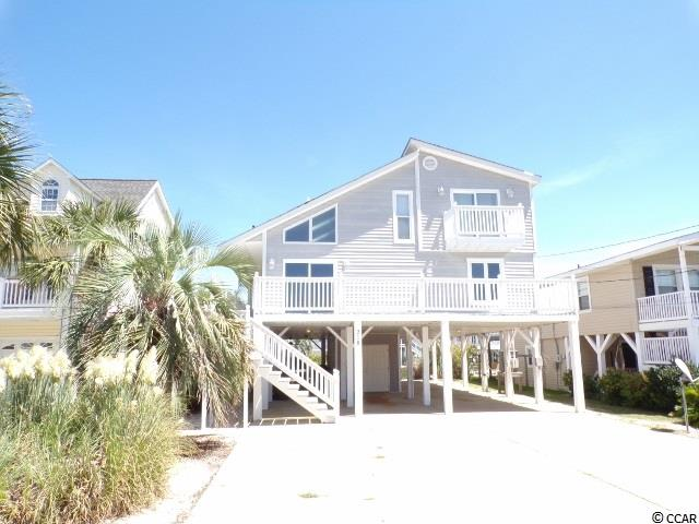 318 56th Ave. N, North Myrtle Beach in Horry County, SC 29582 Home for Sale