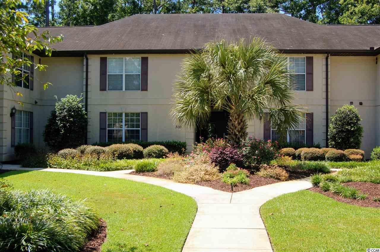 303 Pipers Ln. 303, Myrtle Beach, South Carolina