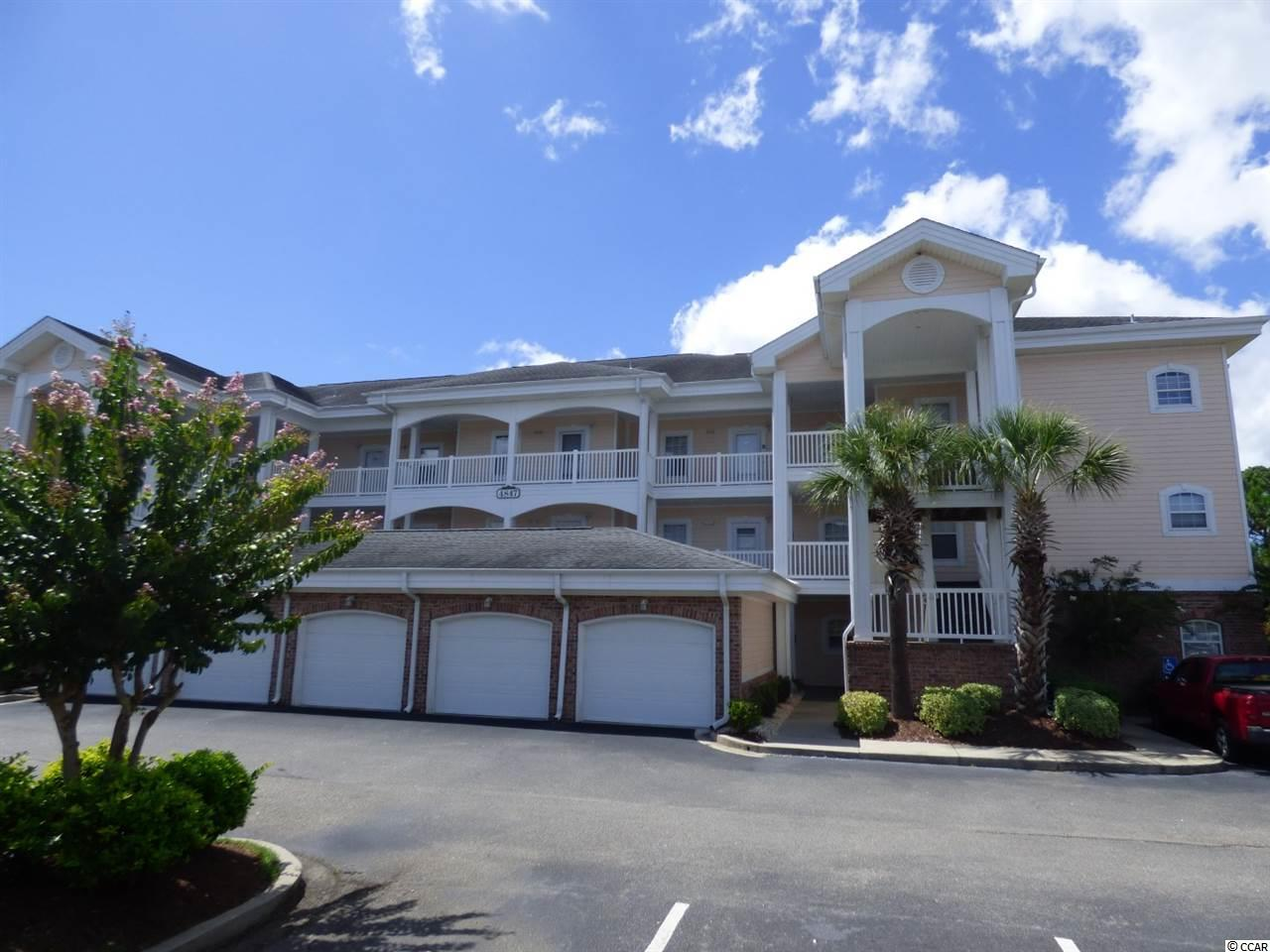 Condo MLS:1919287 Magnolia North  4847 Carnation Circle Myrtle Beach SC