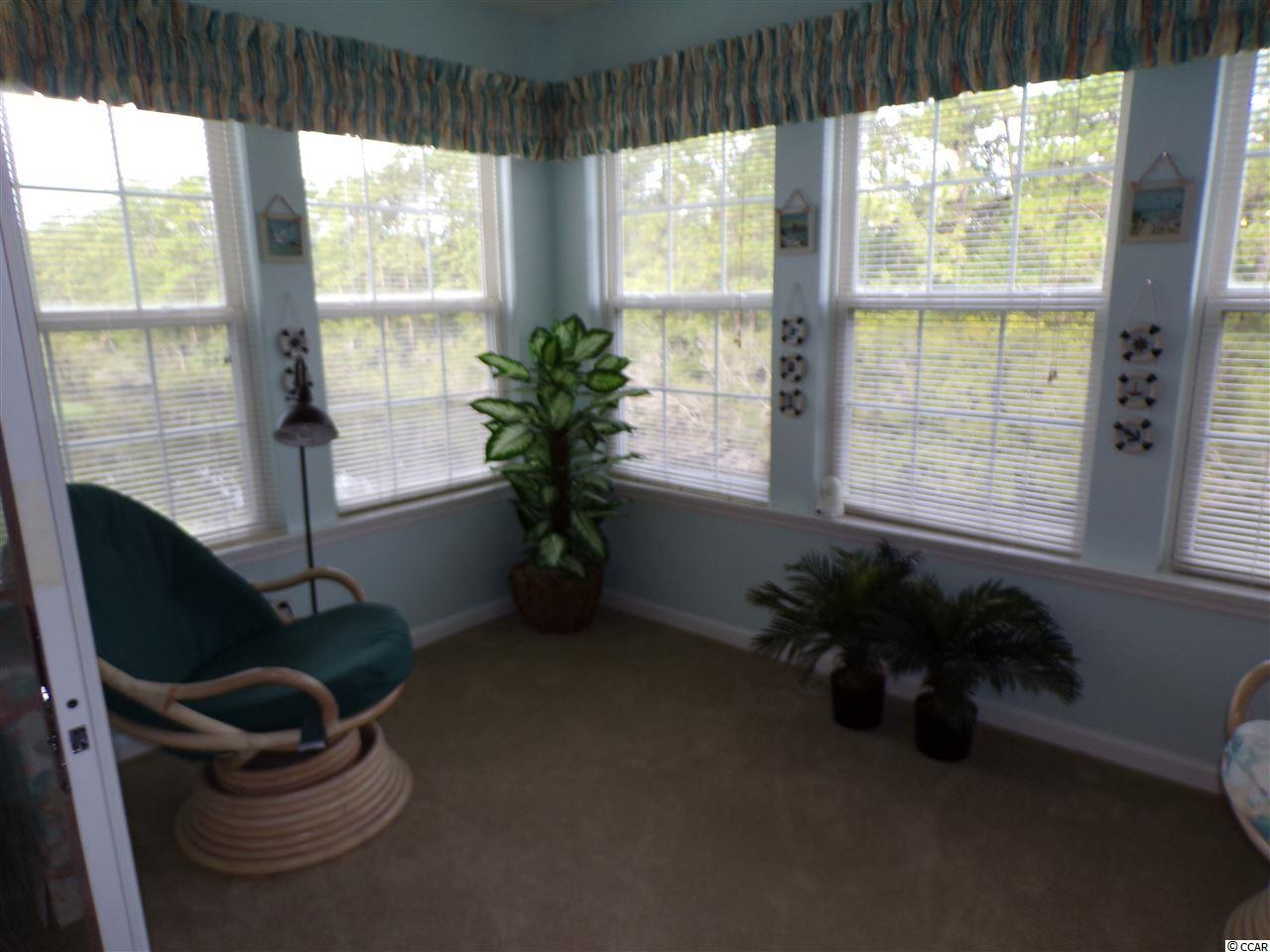 View this 2 bedroom condo for sale at  SOUTHBRIDGE in Surfside Beach, SC