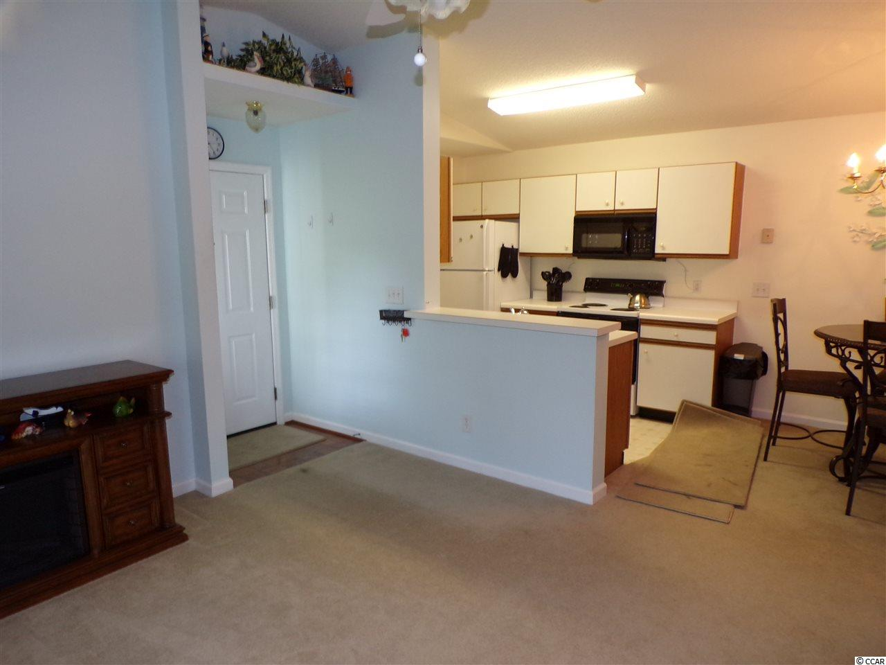 Contact your Realtor for this 2 bedroom condo for sale at  SOUTHBRIDGE