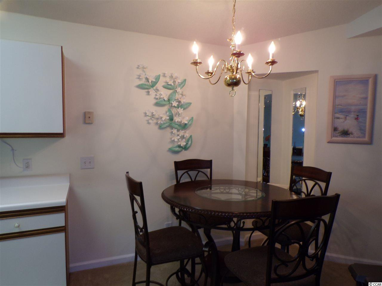 SOUTHBRIDGE condo at 2281 Andover Dr. for sale. 1919488