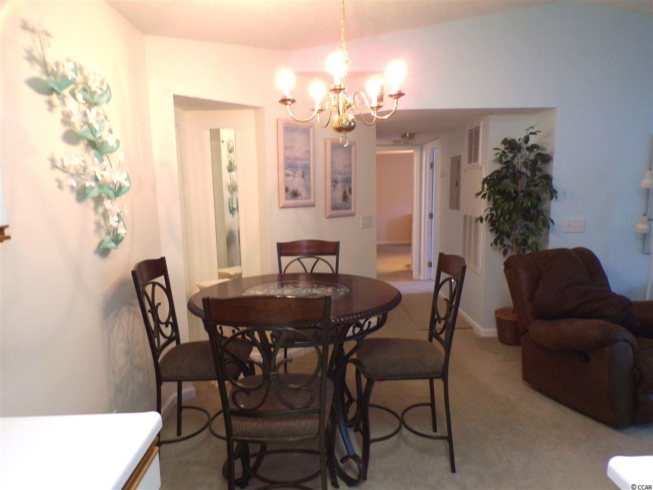 condo for sale at  SOUTHBRIDGE for $92,000