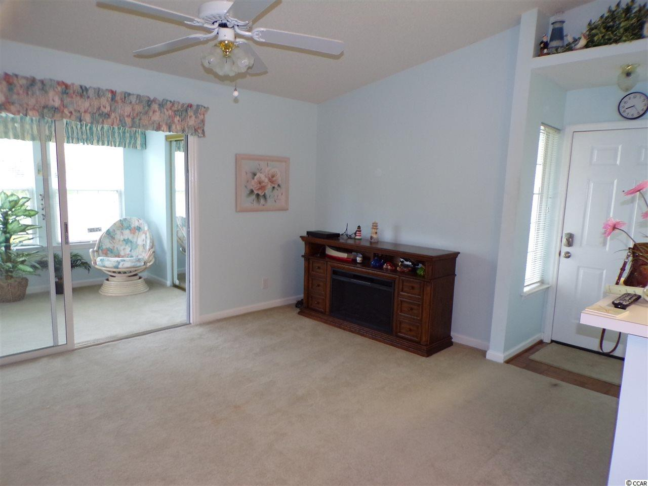 condo for sale at  SOUTHBRIDGE at 2281 Andover Dr. Surfside Beach, SC