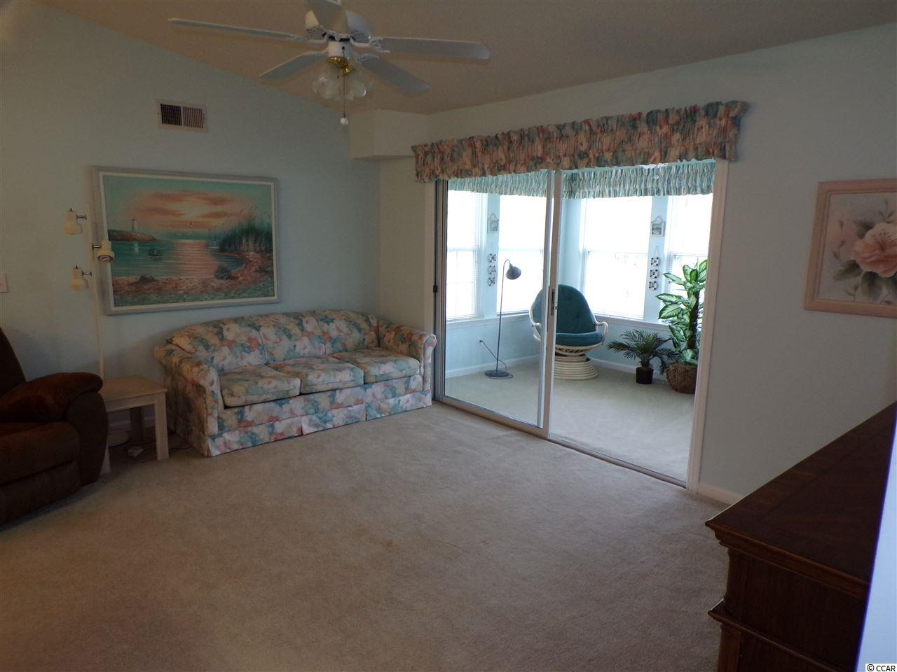 Real estate for sale at  SOUTHBRIDGE - Surfside Beach, SC