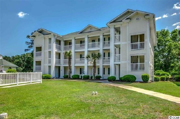 444 Red River Ct. 40 E, Myrtle Beach, South Carolina