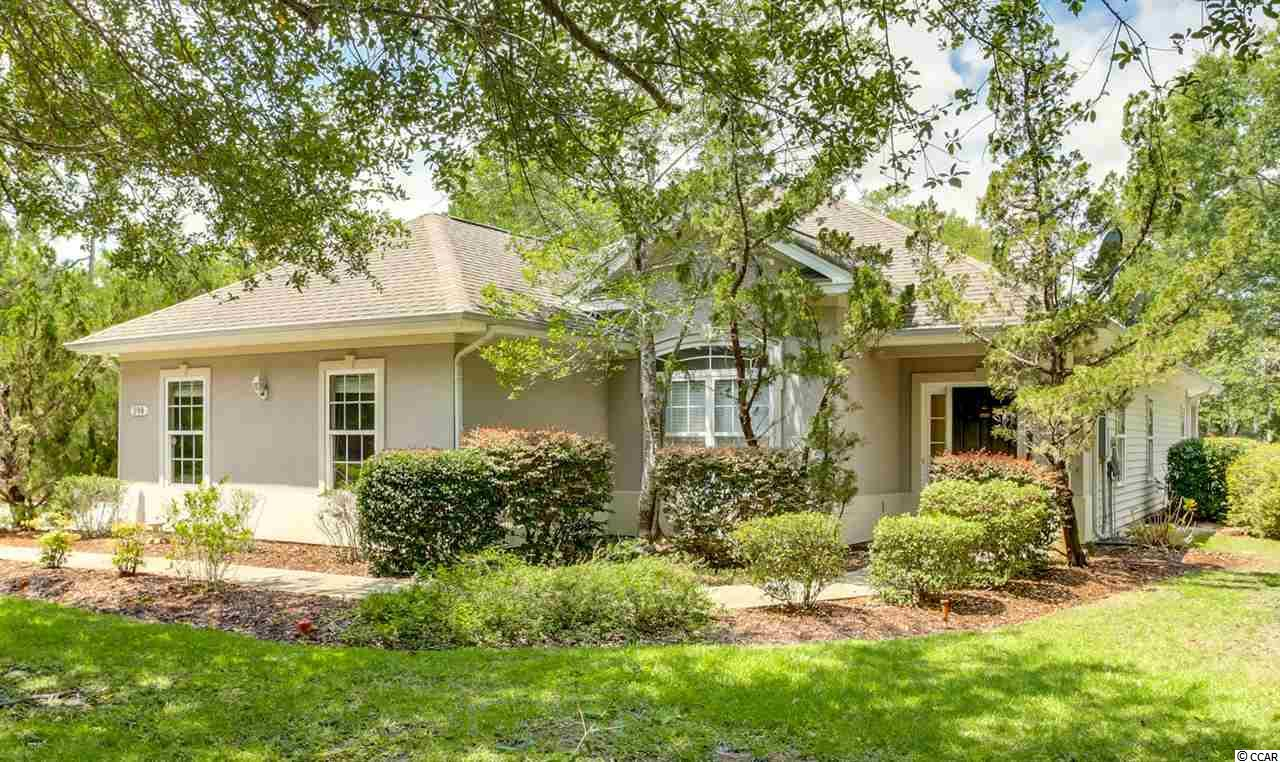 298 Old Ashley Loop, Pawleys Island in Georgetown County, SC 29585 Home for Sale